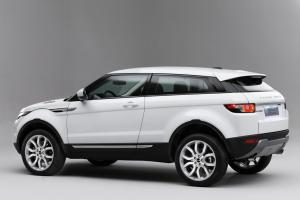 2011-Land-Rover-Range-Rover_Evoque-09
